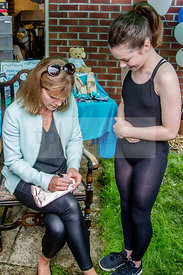 Footlights_Open_day_with_Darcey_Bussell-387