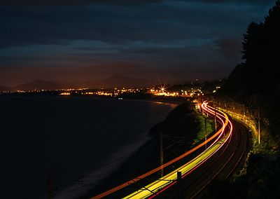 Killiney_Dart_2_04052016