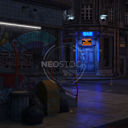 cg-003-cyberpunk-city-background-stock-photography-22