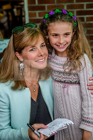 Footlights_Open_day_with_Darcey_Bussell-418