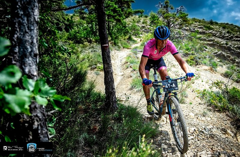 mercrediAlps11_AgenceKros_RemiFABREGUE_(17_sur_22)