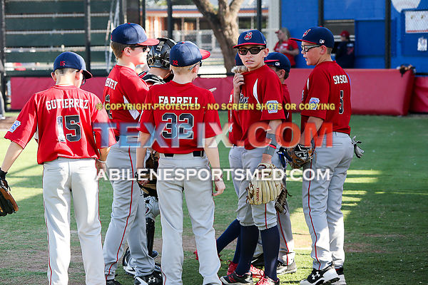 04-24-17_BB_LL_Maj_Dixie_Indians_v_Nationals_RP_1248