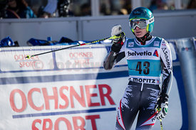 2752-fotoswiss-Ski-Worldcup-Ladies-StMoritz