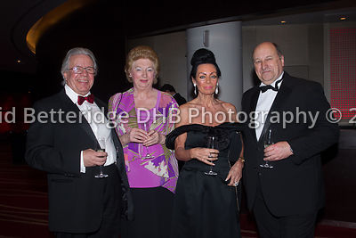 Soldiering_on_Awards_2013-042