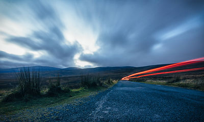 Wicklow_mountains_light_trails_19112016