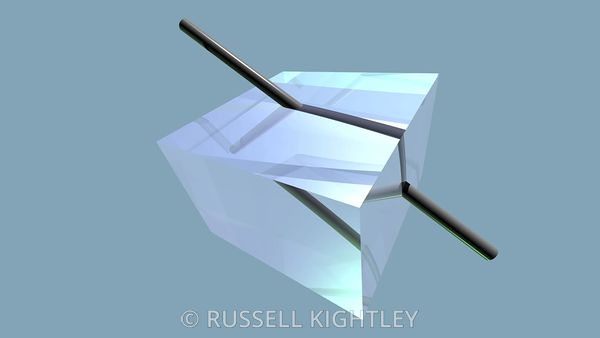 PHYSICS-refractive-index-FHD-Russell-Kightley