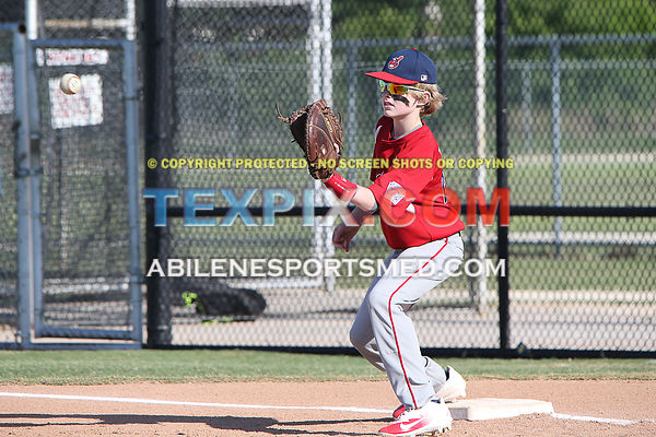 04-24-17_BB_LL_Maj_Dixie_Indians_v_Nationals_RP_1238