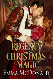 Regency_Christmas_Magic_OTHER_SITES