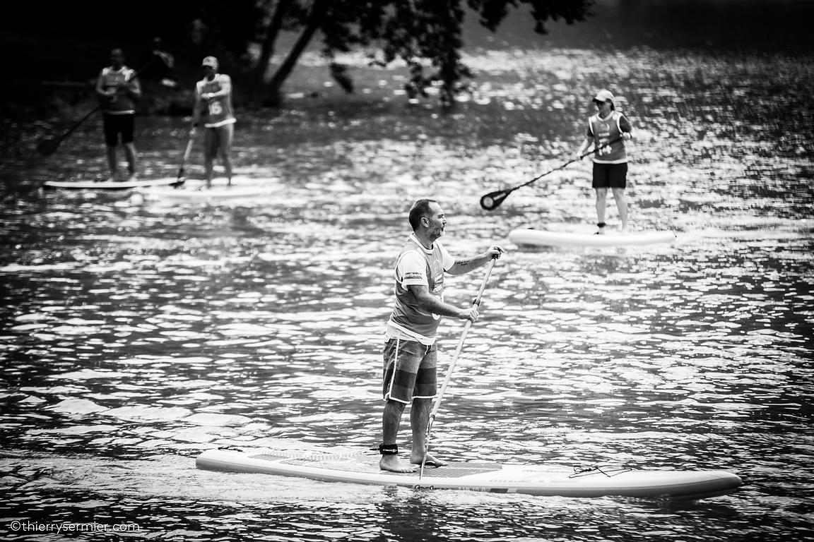 paddleday2016_NB_thierrysermier-80