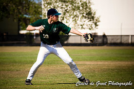 photographe-sportif-baseball-grenoble-005