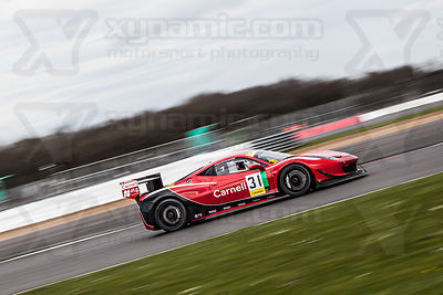 TOMLOOMES-Britcar-Silverstone-12042014-4814