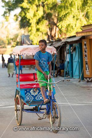 Femeie Intalnire Toliara Madagascar