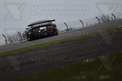 TOMLOOMES-Britcar-Silverstone-12042014-4827