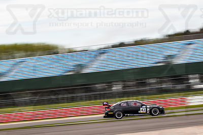 TOMLOOMES-Britcar-Silverstone-12042014-4658