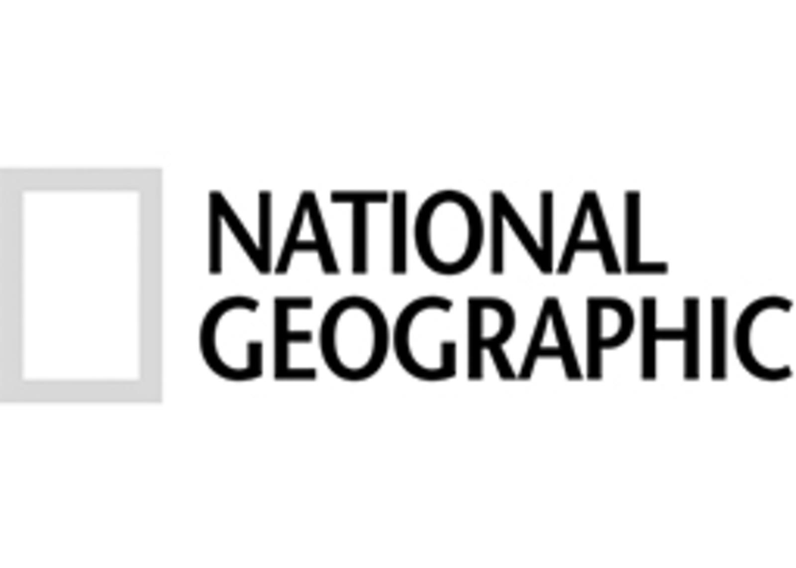 National_géographic