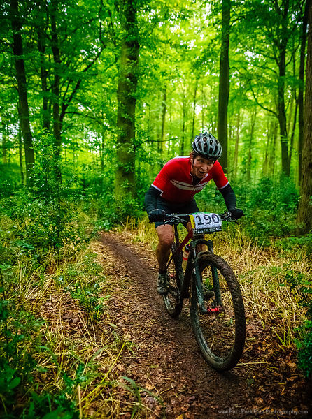 2017-07-15_Midlands_XC_MTB_Series_Eckington_037