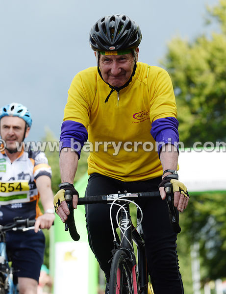 29th July. Sport Ireland Meath Heritage Cycling Tour - 11k Family Spin.Photo: Barry Cronin/www.barrycronin.com info@barrycron...