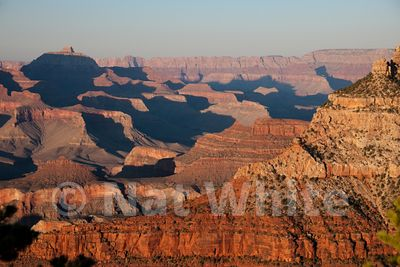 Grand_Canyon-2726_May_31_2012_NAT_WHITE
