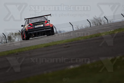 TOMLOOMES-Britcar-Silverstone-12042014-4824