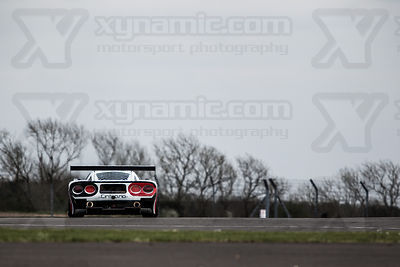 TOMLOOMES-Britcar-Silverstone-12042014-4807