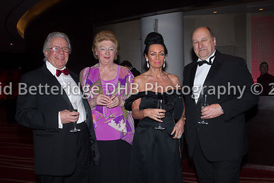 Soldiering_on_Awards_2013-044