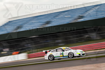 TOMLOOMES-Britcar-Silverstone-12042014-4714