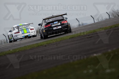TOMLOOMES-Britcar-Silverstone-12042014-4822