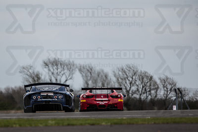 TOMLOOMES-Britcar-Silverstone-12042014-4799