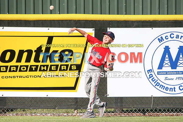 04-24-17_BB_LL_Maj_Dixie_Indians_v_Nationals_RP_1236