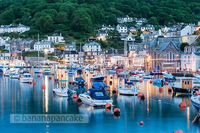 BP6063 - Looe, Cornwall
