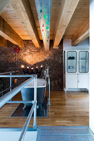 Ingrid 3 Lofts
