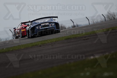 TOMLOOMES-Britcar-Silverstone-12042014-4825