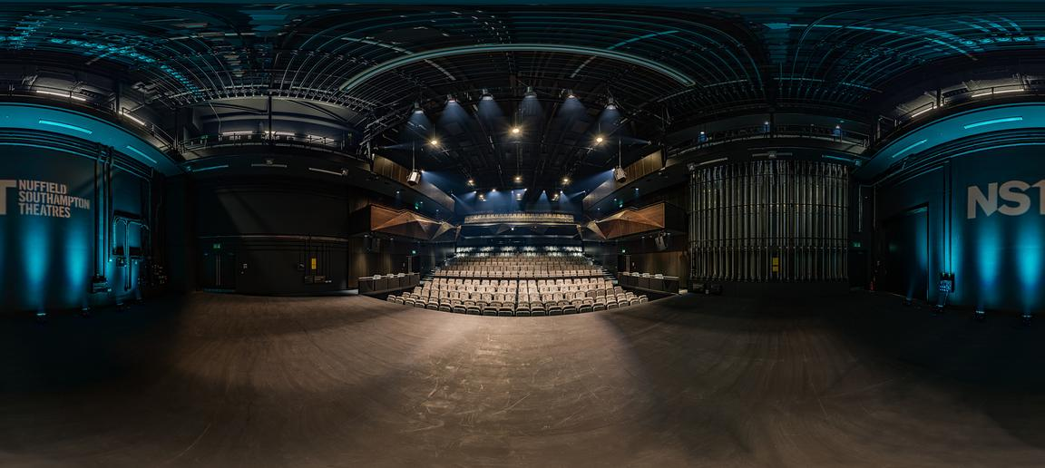 NST_City_Main_House_Centre_Stage
