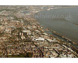 Kingston-Upon-Hull, 29/09/11