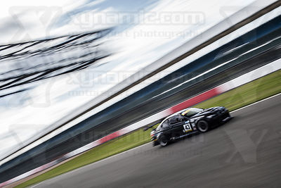 TOMLOOMES-Britcar-Silverstone-12042014-4920
