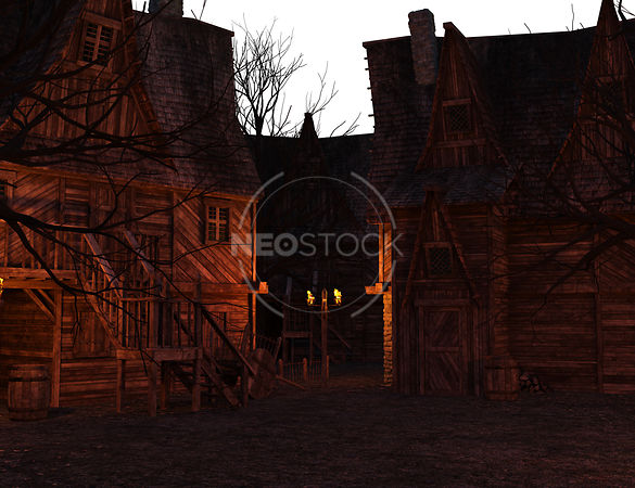 cg-006-medieval-village-background-stock-photography-neostock-18