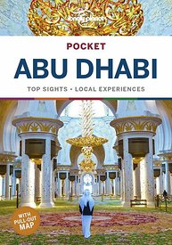 cover_Lonely_Planet_pocket_Abu_Dhabi_2019
