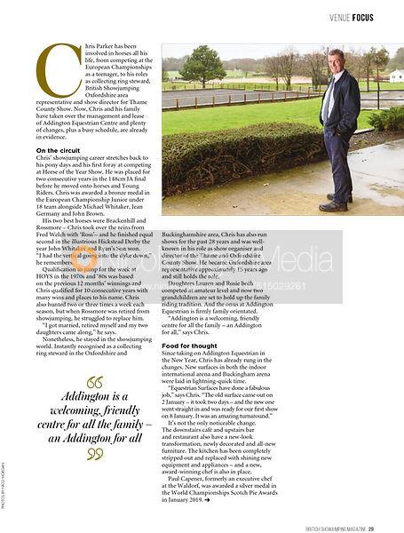 BSJ issue 2 19 Chris Parker V3