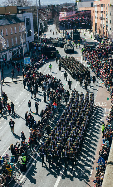 Easter_1916_commemorations_(6)