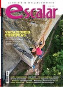 Couverture_Escalar_n_103