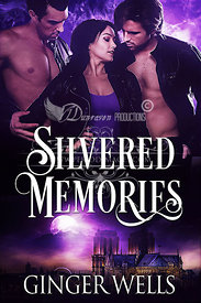 Silvered_Memories_OTHER_SITES