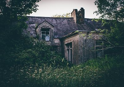 Abandoned_house_Kerry_May_16