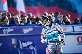 3186-fotoswiss-Ski-Worldcup-Ladies-StMoritz