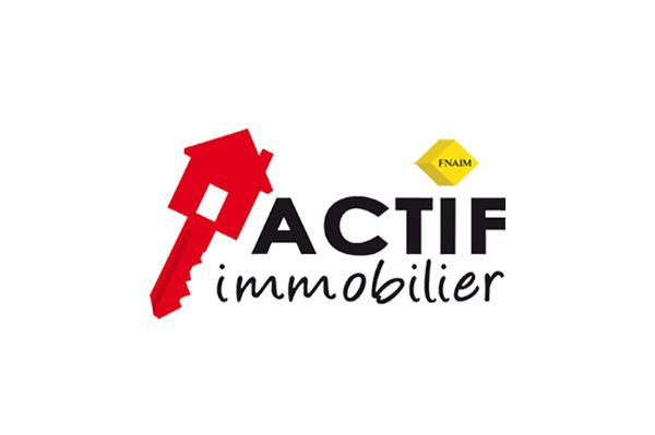Actif immobilier photos