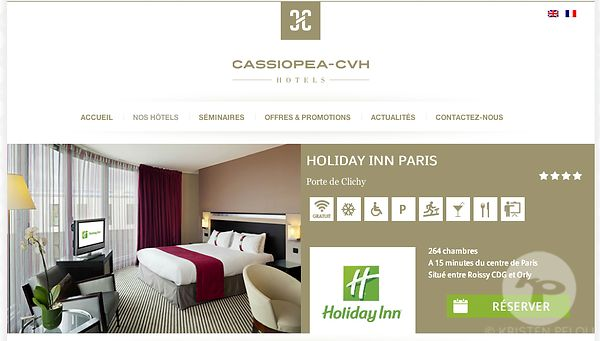 Cassiopea-HolidayInn-Paris03