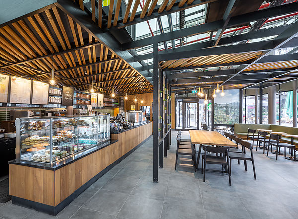 Starbucks Maltepe Piazza_High res