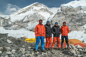 160503-MAMMUT_project360_Everest-0047-Matthias_Taugwalder