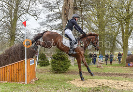 Dan Jocelyn and DASSETT COOL TOUCH - CIC***