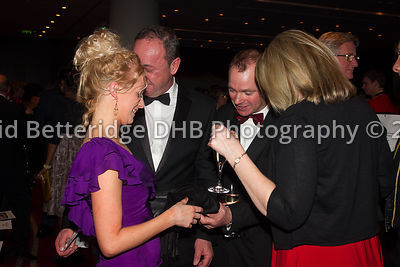 Soldiering_on_Awards_2013-047