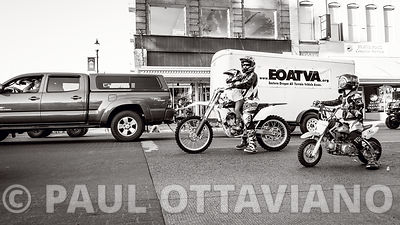 84 in 28_52 | Paul Ottaviano Photography